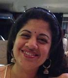 Aparna Watal