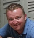Robert Isenberg - Tico Time´s Journalist