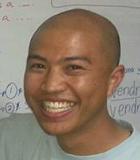Robert Mijares