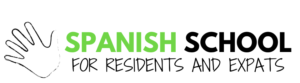 Spanish Classes for Residents and Expats - Escazu