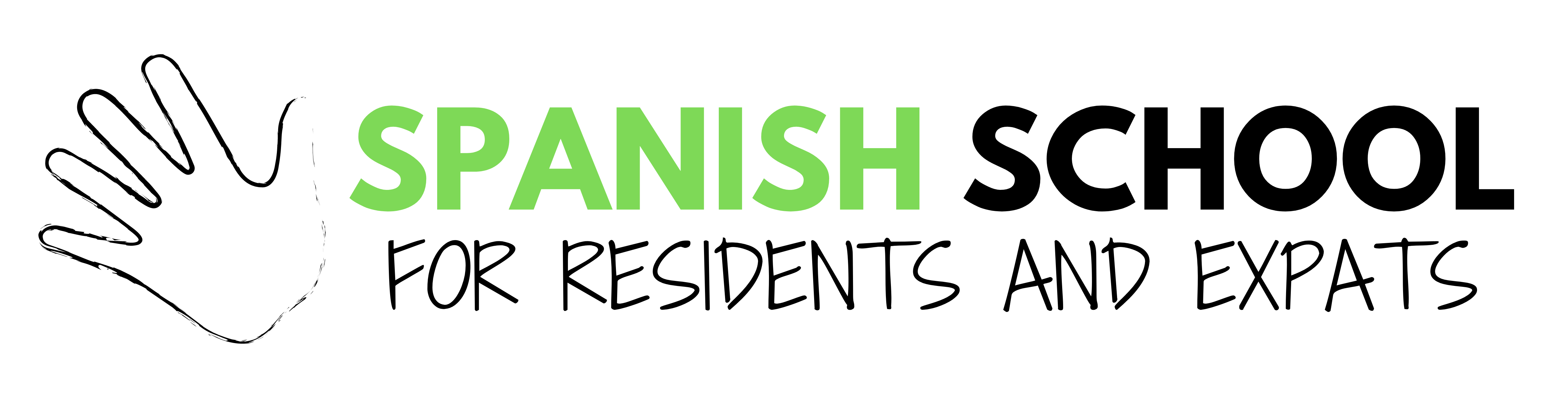 Online Spanish Classes with Spanish School for Residents and Expats. Costa Rica, Escazu.